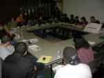 YouthSouthWorkersSchoolSession