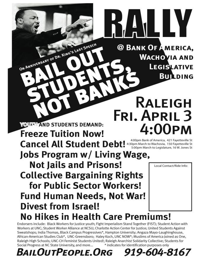 bailoutstudentsraleighapr3image3