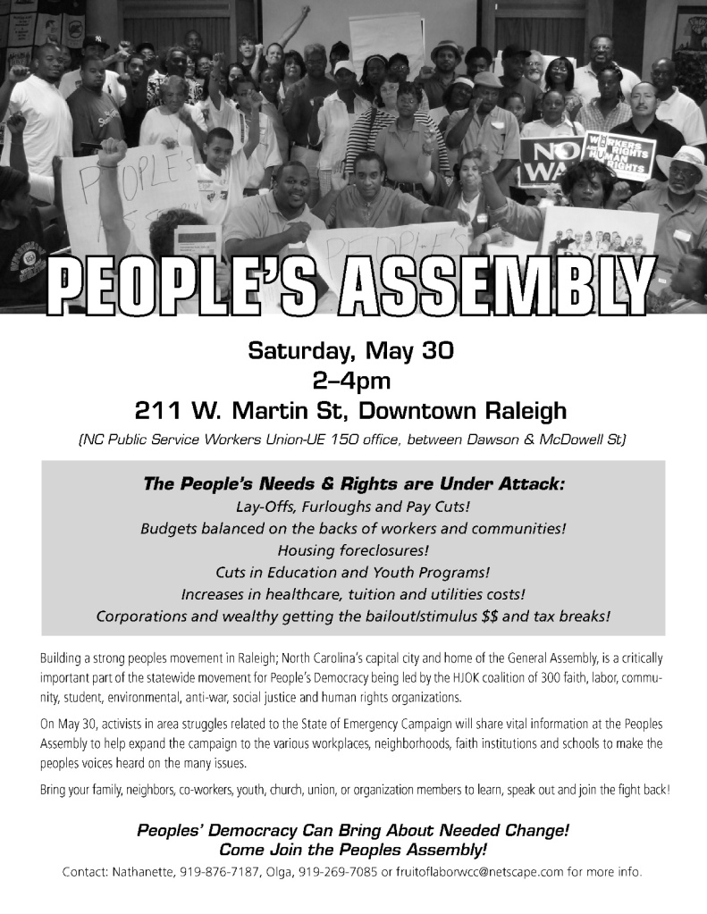 peoples_assembly_flyer_may09